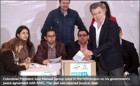referendum_colombia_farq